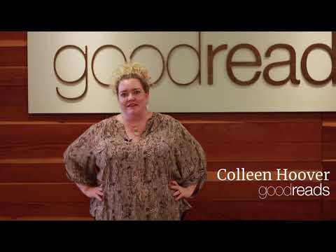 verity colleen hoover